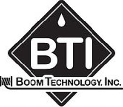 Boom Technology, Inc. Stock