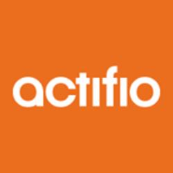 Actifio Stock