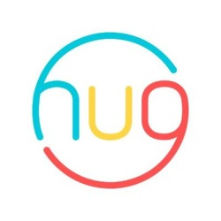 huginnovationscorp