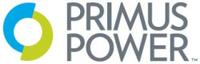Primus Power Logo