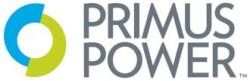 Primus Power Stock