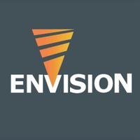 Envision Solar Stock