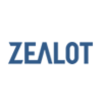 Invest in Zealot Networks