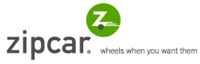 Invest in Zipcar