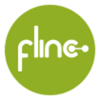 flinc GmbH Stock