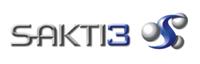 Sakti3 Logo
