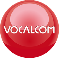 Invest in VOCALCOM