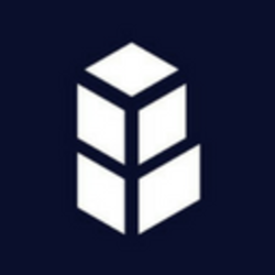 Bancor Protocol Logo