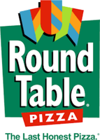 Invest in Round Table Pizza