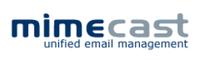 Invest in Mimecast