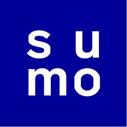 Invest in Sumo Logic
