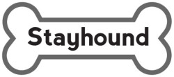 Stayhound Stock
