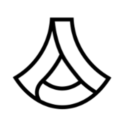 andurilindustries