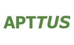 Invest in Apttus