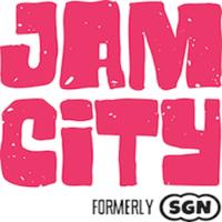 Invest in jamcity