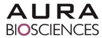 Invest in Aura Biosciences