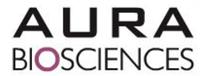 Aura Biosciences Logo