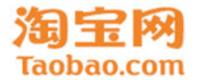 Taobao Stock