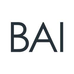 BenevolentAI Logo