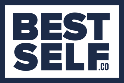 BestSelf Co Logo
