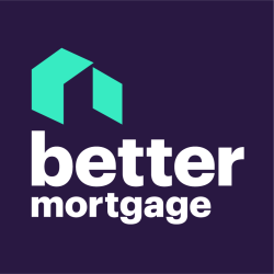 Invest in Better Mortgage
