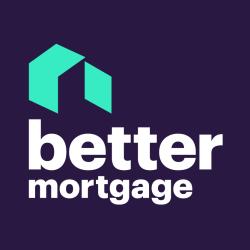 bettermortgage