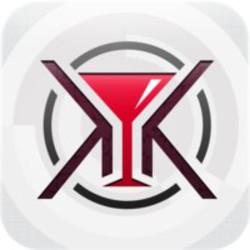 KLINK Stock
