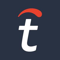 Invest in Tipalti
