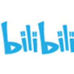 Bilibili Inc Logo