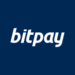 Invest in BitPay