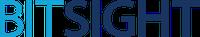 BitSight Stock