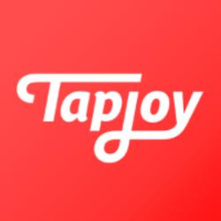 Tapjoy Stock
