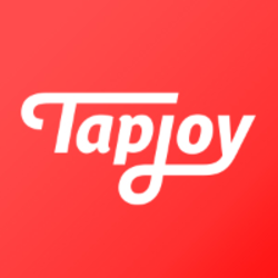 Invest in Tapjoy