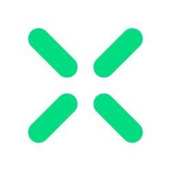 paxlabs