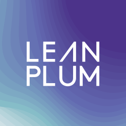 Leanplum Logo