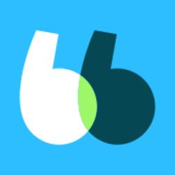 Invest in BlaBlaCar