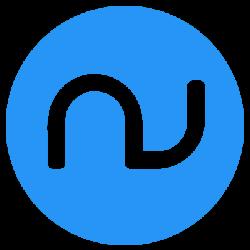 Narvar Logo