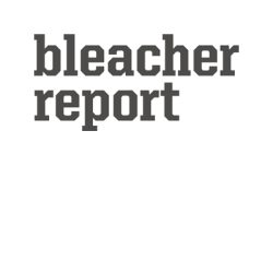 Invest in Bleacher Report