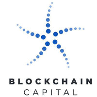Invest in Blockchain Capital