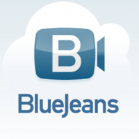 Invest in bluejeansnetwork