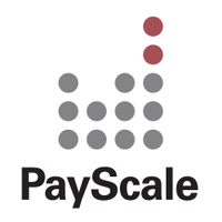 PayScale Stock