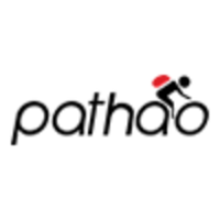 Invest in Pathao