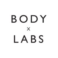 Invest in bodylabs