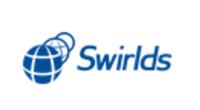 Swirlds Logo