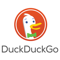 DuckDuckGo Stock
