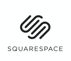 Invest in Squarespace