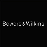 Bowers & Wilkins Stock