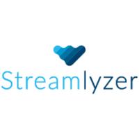 Invest in Streamlyzer