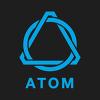 Invest in ATOM