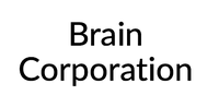 Invest in Brain Corporation